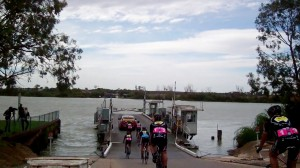murray-river-crossing