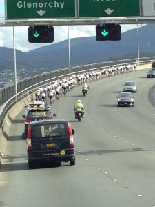 Hobart-Finish-225x300